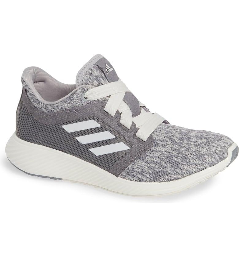 34ec1116c9c adidas Edge Lux 3 Running Shoes
