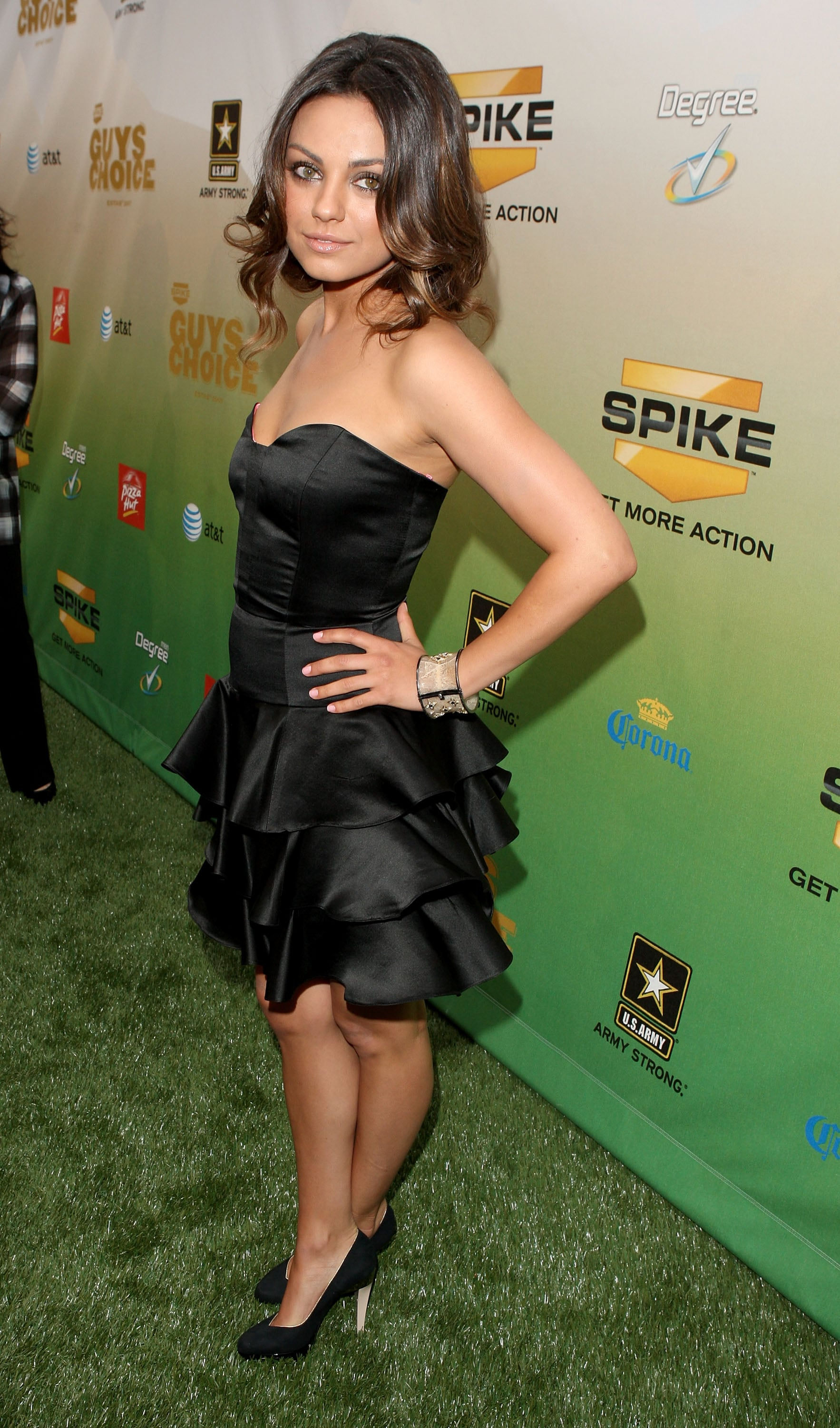 Spike TV Awards