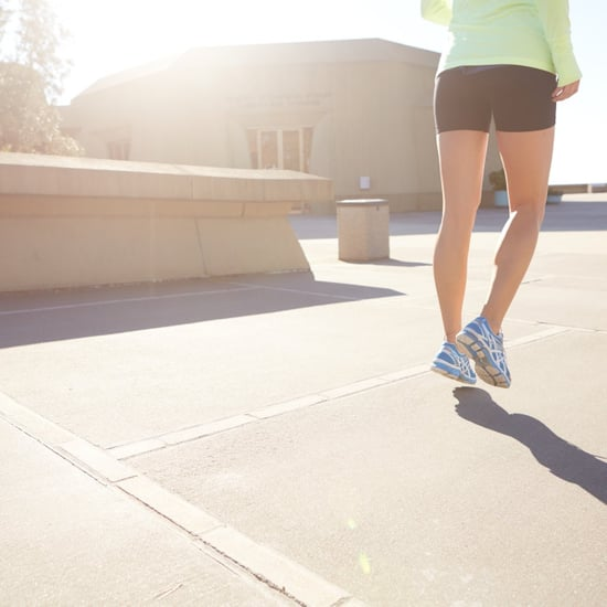 What Is the Best Time of the Day to Run?