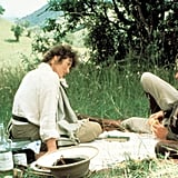 1985: Out of Africa