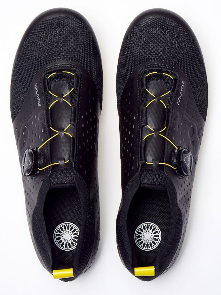 SoulCycle x Pearl iZUMi Legend 2.0 Cycling Shoes