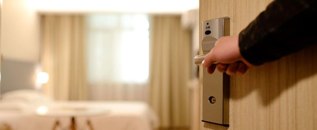 7 نصائح بسيطة لاستغلال المساحات الضيقة في المنازل 2019