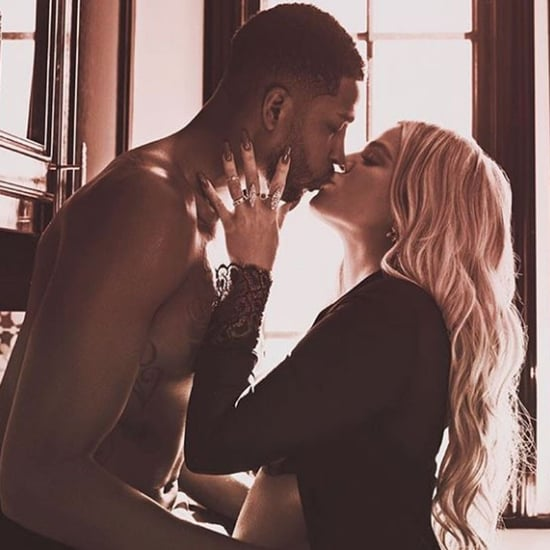Did Tristan Thompson Cheat on Khloe Kardashian?