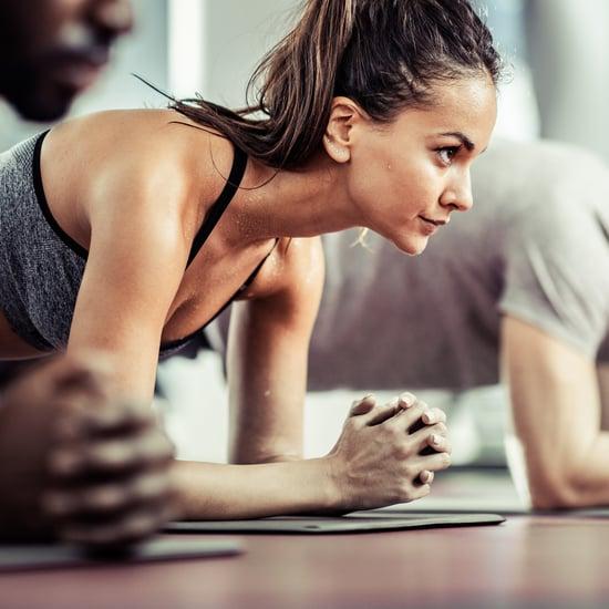 11 Best Slider Exercises