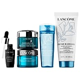 Lancome the Visionnaire Starter Kit