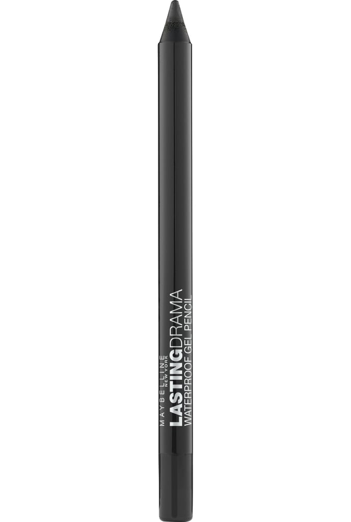 Maybelline New York Lasting Drama Waterproof Pencil in Smooth Charcoal