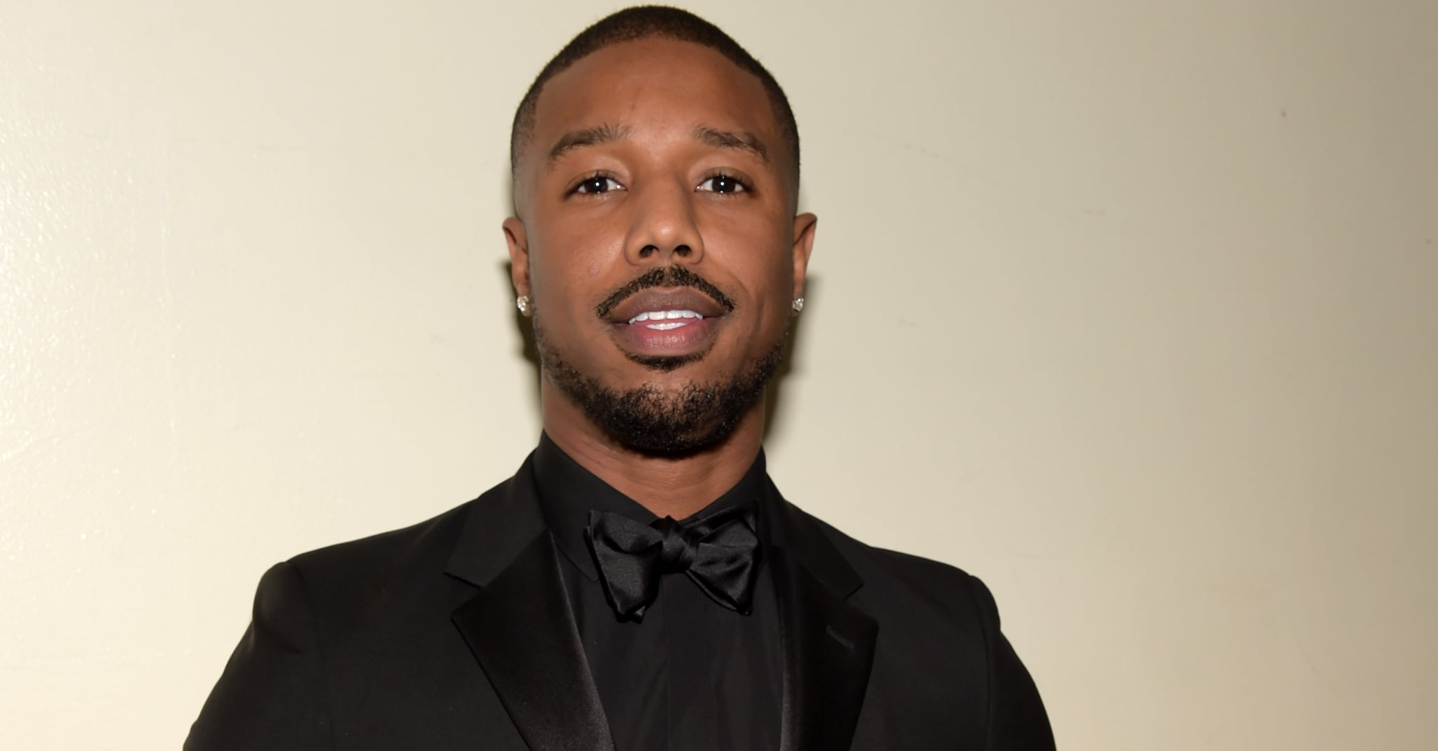 michael b jordan quotes about dating january 2018 popsugar celebrity. Black Bedroom Furniture Sets. Home Design Ideas