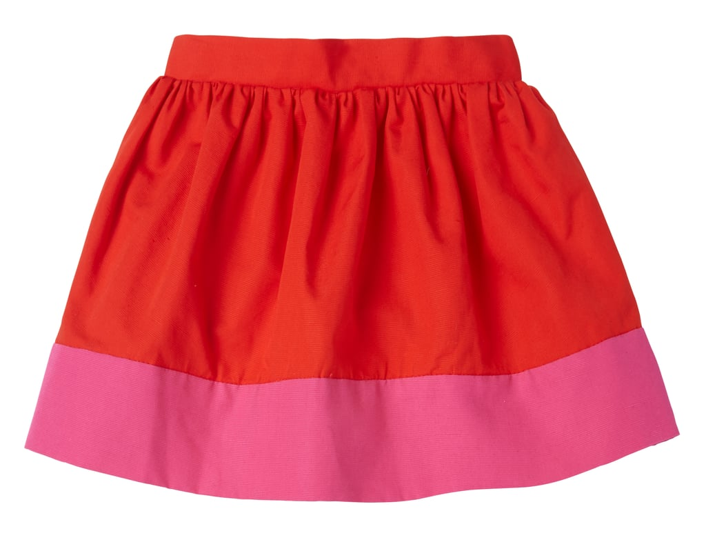 Kate Spade Party Skirt