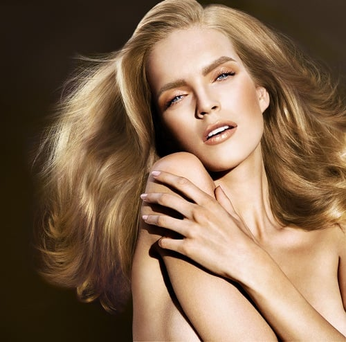 Pictures: Tom Ford Beauty Spring 2012 Makeup Collection
