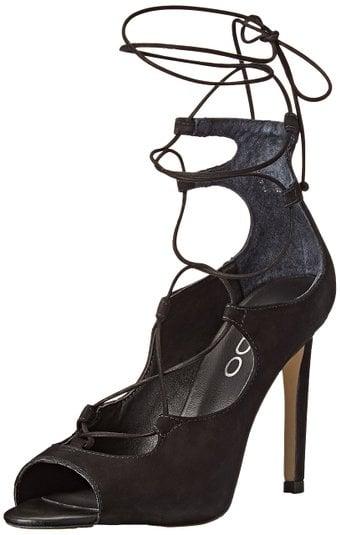 Aldo Women's Cezarine Pumps ($100)