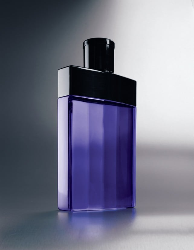 ralph lauren purple label cologne | best valentine's day colognes