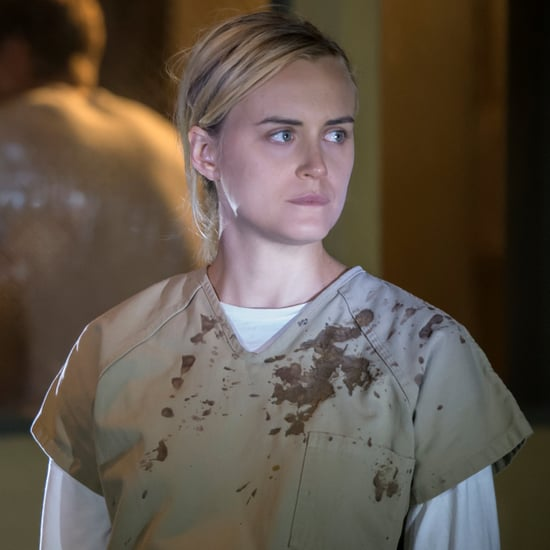 How True Is Orange Is the New Black?