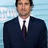 Luke Wilson as Larry