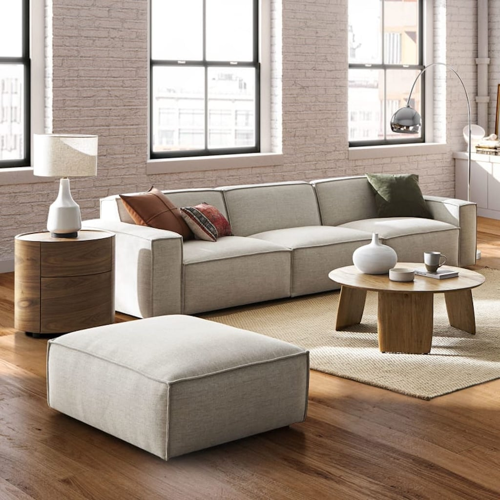 Best Furniture on Sale at Castlery Labour Day Weekend 2021