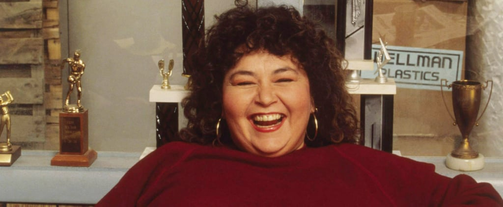 10 Essential Roseanne Episodes to Watch Before the ABC Reboot