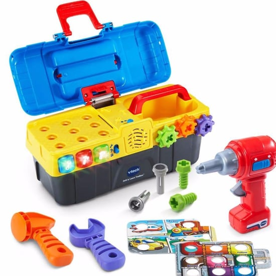Toys For Under $25