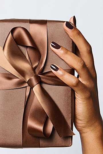 Best Nail Polish Colors For Winter 2019