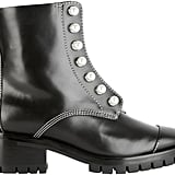 3.1 Phillip Lim Combat Boots