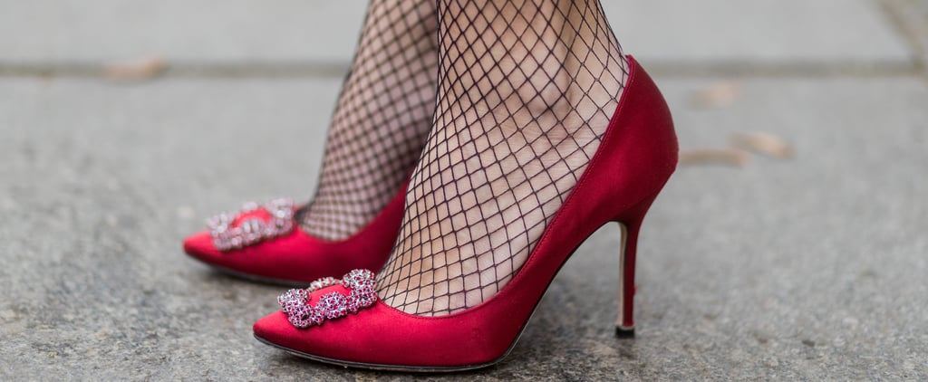 Cheap Party Heels to Wear This Holiday From Kohl's