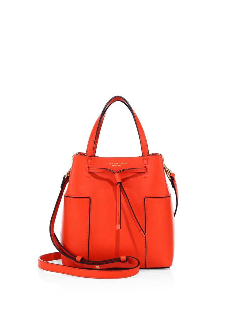 Affordable Bags That Look Expensive Popsugar Fashion