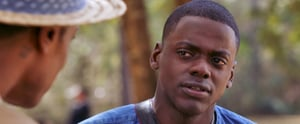 Why You Recognize the Star of the New Horror Film Get Out
