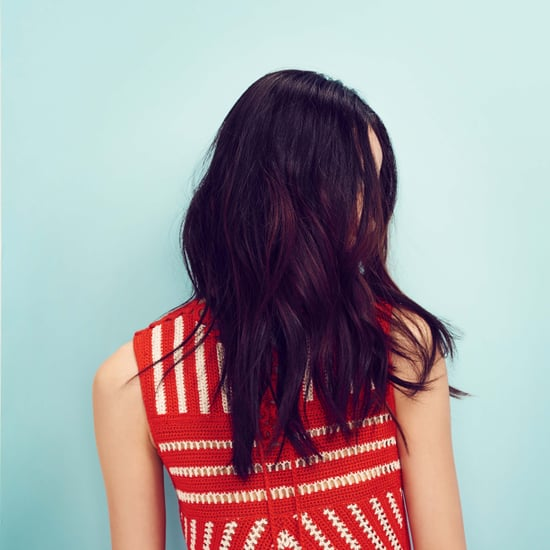 DIY Hair Hacks Using Household Items