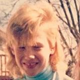 """#tbt to when I was rockin this fresh look without looking. #startingtoveerfromendearingtowardspatheticeh? #Imtotallydoingavariationofthisthenexttimeiwalkacarpet"""