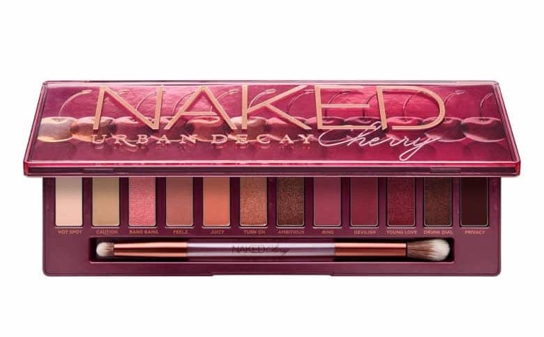 Best Makeup Palettes 2019 | POPSUGAR Beauty