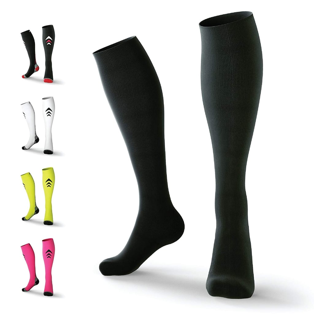 Rymora Compression Socks Top Rated Travel Products From