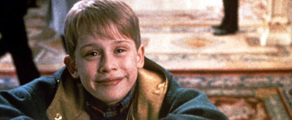 Get Excited, Ya Filthy Animals — There's a Home Alone 2 Experience at the Plaza Hotel