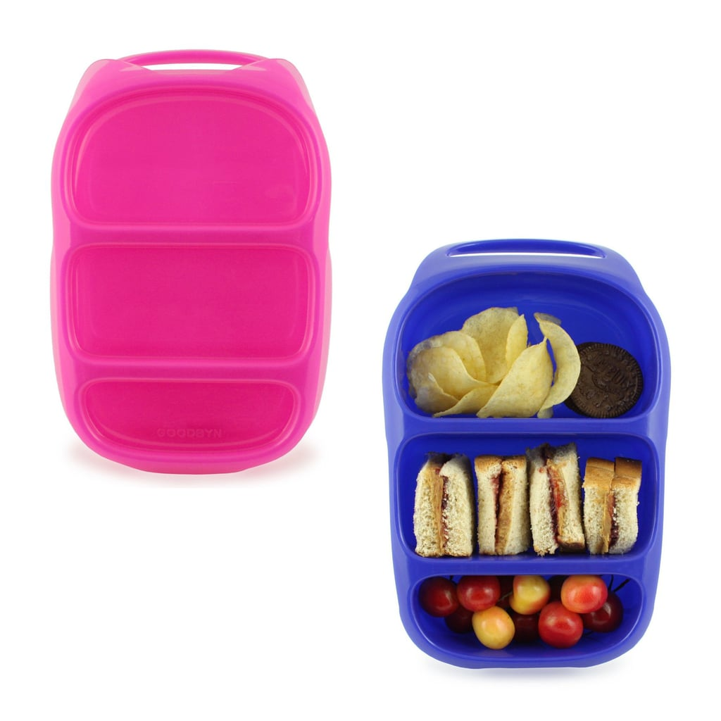 Lunch Container