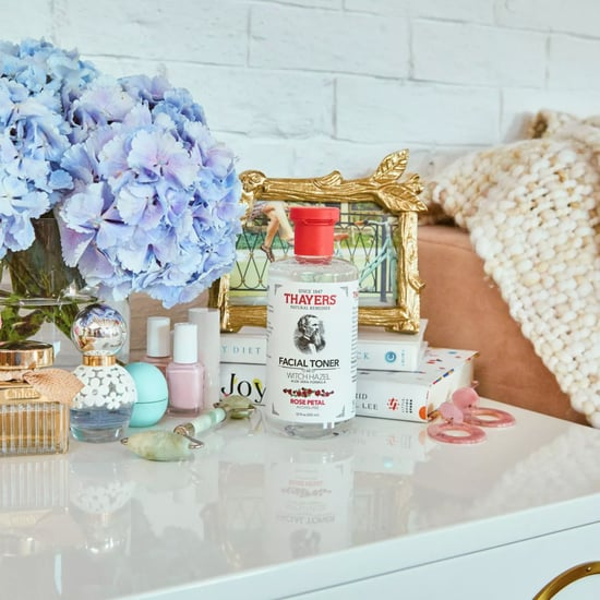 Target's Best Skin-Care Products For $20 or Less | 2021