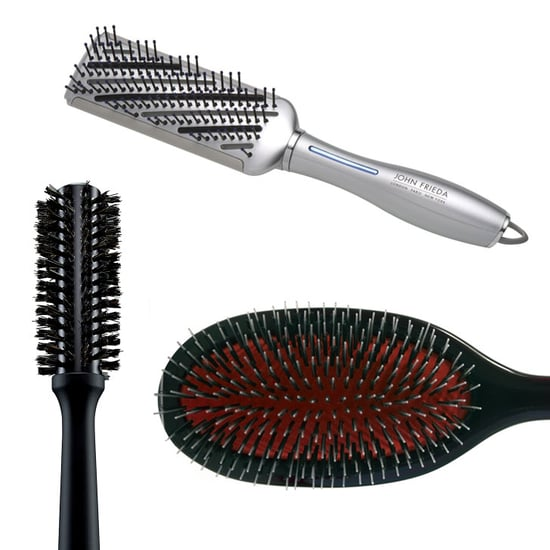 How to Choose the Right Hairbrush