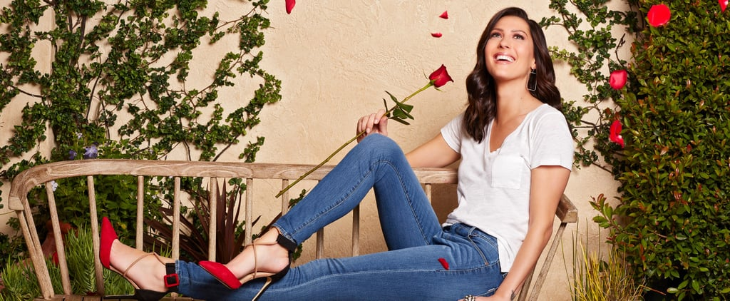 Who Was Eliminated From The Bachelorette 2018?