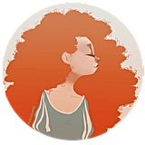 Chic Profiled Merida