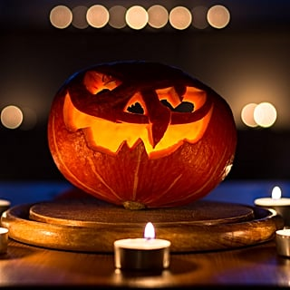 Best Places to Celebrate Halloween