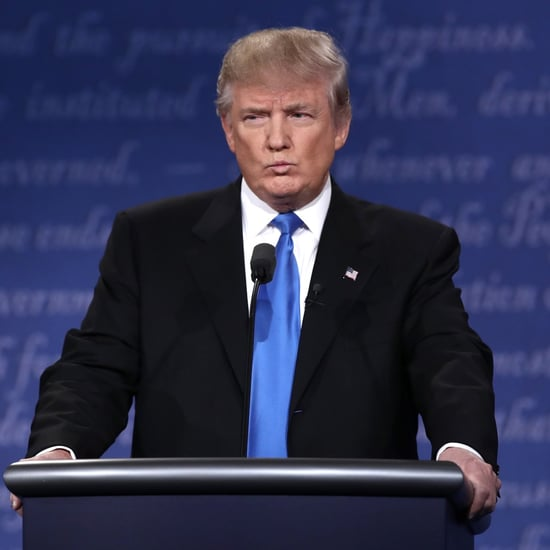 Why Did Donald Trump Lose the First Debate?