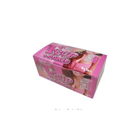 Breast Enlargement Foods