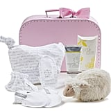 Paris Mother and Baby Hamper