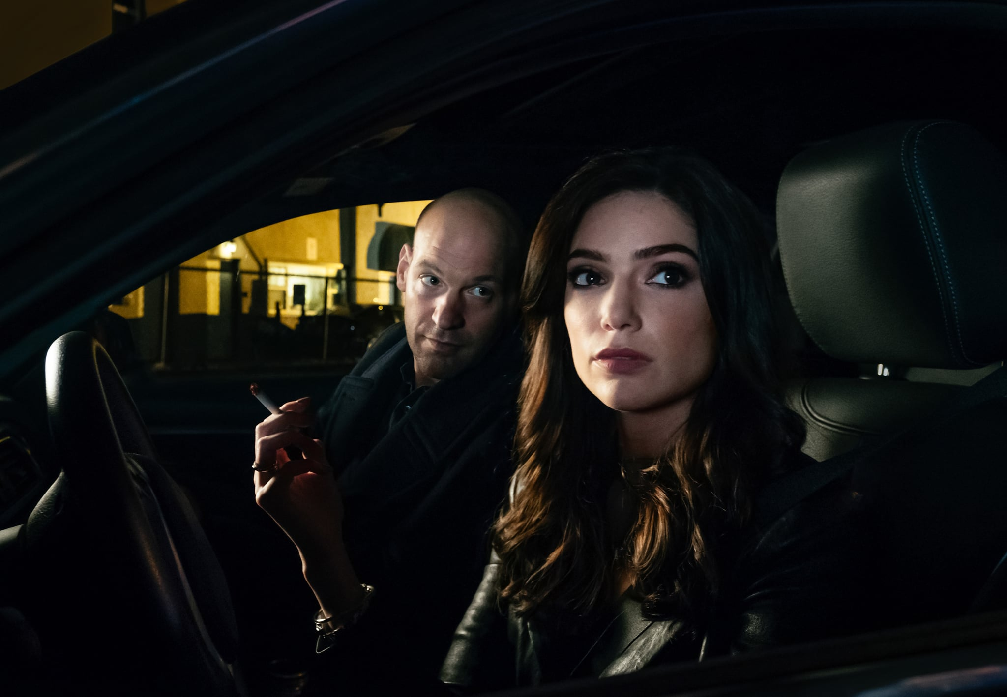 When Will The Romanoffs Debut? Here's When to Tune In