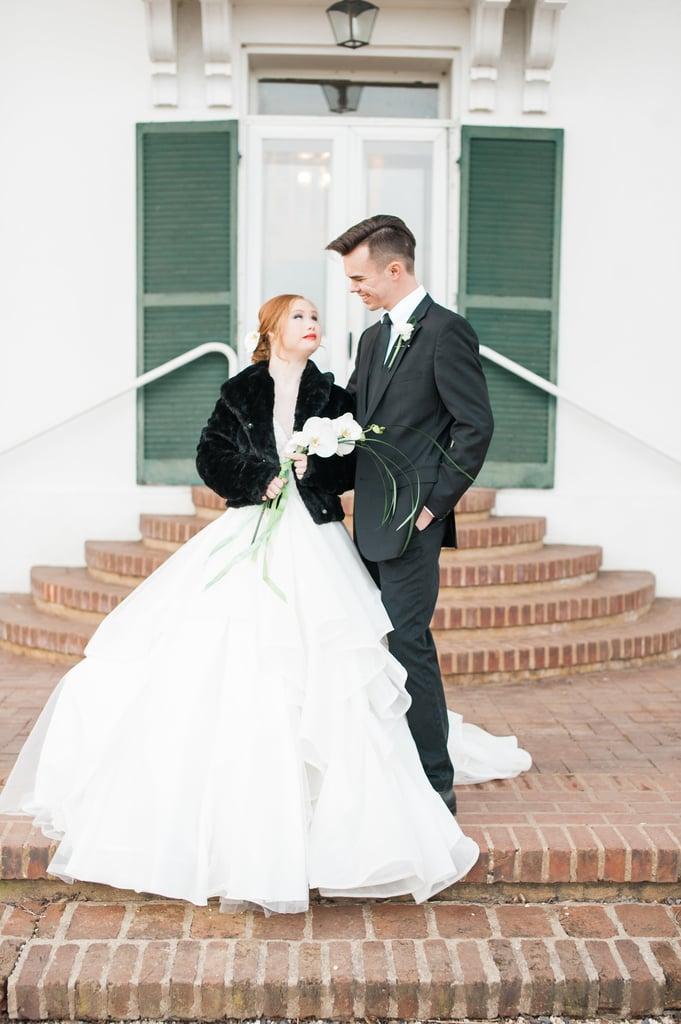 Madeline Wedding Dress 70 Ideal