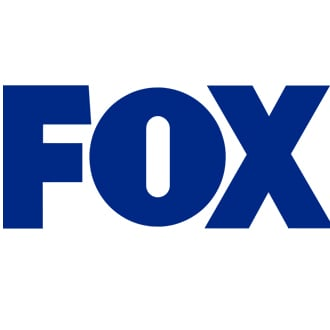 Fox 2011 Fall Schedule