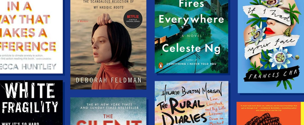 Best Books To Read 2020