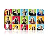 Glee iPhone Case ($14)