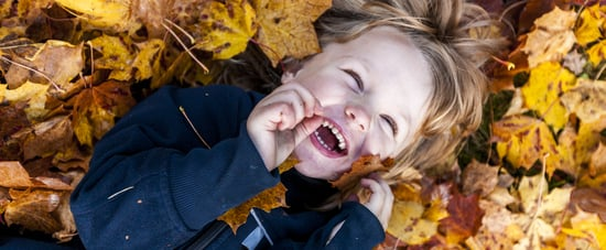 Fall Activities You Can Do With Your Family During COVID-19