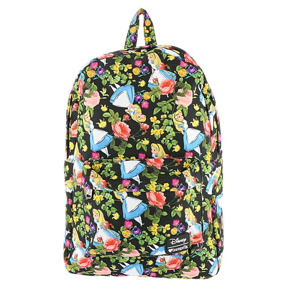 160bace2a56 Little Mermaid Toddler Backpack- Fenix Toulouse Handball