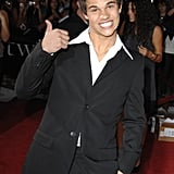 See How Much Changed From the First to Last Twilight Premiere