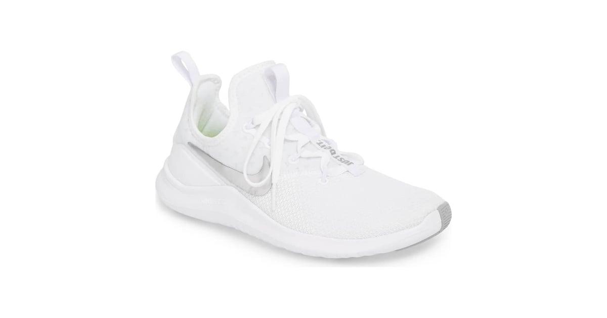 0ee2a845ba91b Nike Free TR8 Training Shoe