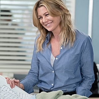 Grey's Anatomy Fan Personal Essay