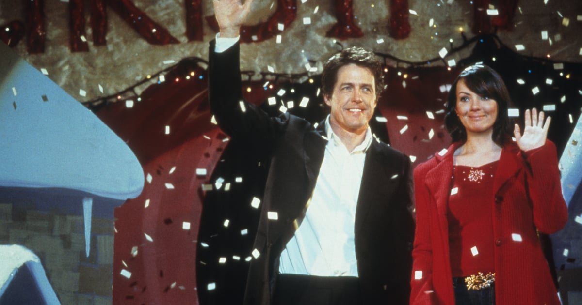 10 Movies to Stream After You've Marathoned Love Actually Yet Again This Holiday Season.jpg